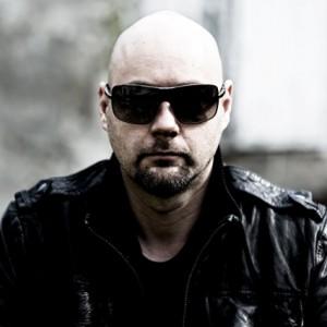 Sandro Logar