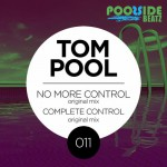 No More Control / Complete Control