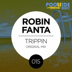 Trippin (Original Mix)