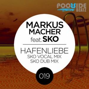 Hafenliebe (Sko Mixes)