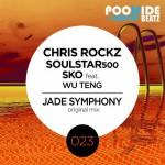 Jade Symphony