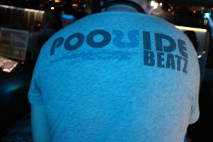Poolside Beatz Label Night_Vanilli-Linz_014
