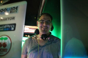 Poolside Beatz Label Night_Vanilli-Linz_020