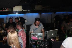 Poolside Beatz Label Night_Vanilli-Linz_021