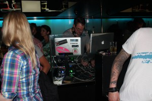 Poolside Beatz Label Night_Vanilli-Linz_025
