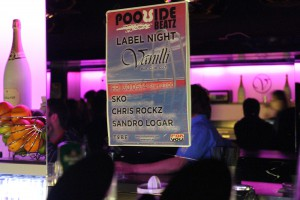 Poolside Beatz Label Night_Vanilli-Linz_033
