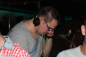 Poolside Beatz Label Night_Vanilli-Linz_036