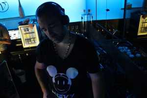 Poolside Beatz Label Night_Vanilli-Linz_066