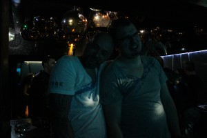 Poolside Beatz Label Night_Vanilli-Linz_074