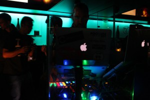 Poolside Beatz Label Night_Vanilli-Linz_083