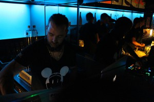 Poolside Beatz Label Night_Vanilli-Linz_105