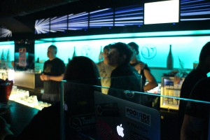 Poolside Beatz Label Night_Vanilli-Linz_109