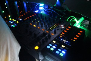 Poolside Beatz Label Night_Vanilli-Linz_112