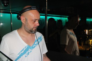 Poolside Beatz Label Night_Vanilli-Linz_114