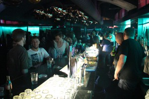 Poolside Beatz Label Night_Vanilli-Linz_123