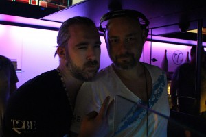 Poolside Beatz Label Night_Vanilli-Linz_125