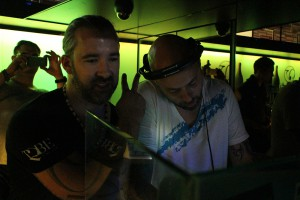 Poolside Beatz Label Night_Vanilli-Linz_128