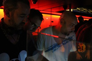 Poolside Beatz Label Night_Vanilli-Linz_129