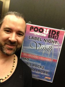 Poolside Beatz Label Night_Vanilli-Linz_148